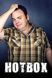 Watch free live movie Hotbox by John Paizs [720pixels]