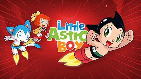 astro boy full movie download mp4