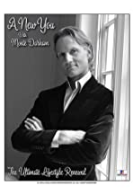 A New You with Monte Durham