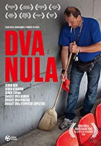 Watch japanese action movies Dva nula by [XviD]