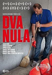 Watch it the full movie Dva nula by [UHD]