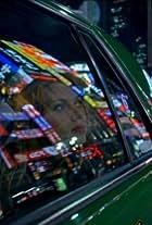 Kevin Shields: City Girl