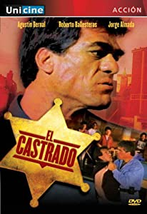 Movie trailer downloads wmv El castrado [Mp4]