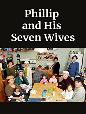 Where to stream Philip and His Seven Wives