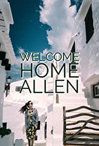 Primary photo for Welcome Home Allen
