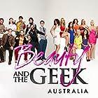 Aftenshowet (2007)