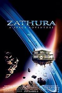 hindi Zathura: A Space Adventure free download