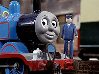 A site for downloading movies Thomas' Train by none [720pixels]