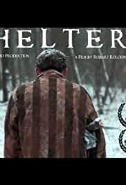 Watch Movie Shelter (2010)