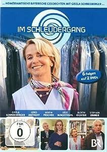 Watch adults movie hollywood list Im Schleudergang Germany [mpg]