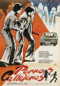the Perros callejeros full movie in hindi free download hd