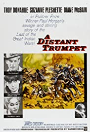 Watch Free A Distant Trumpet (1964)