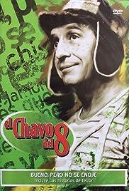 El Chavo del Ocho Poster - TV Show Forum, Cast, Reviews