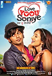 Love Yoou Soniye (2013) Full Movie thumbnail