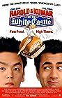Harold & Kumar Go to White Castle (2004) Poster