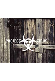 Project Zirus Promo