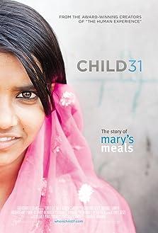 Child 31 (2012)