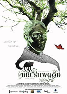 Downloads hollywood movies Brushwood Germany [1080pixel]