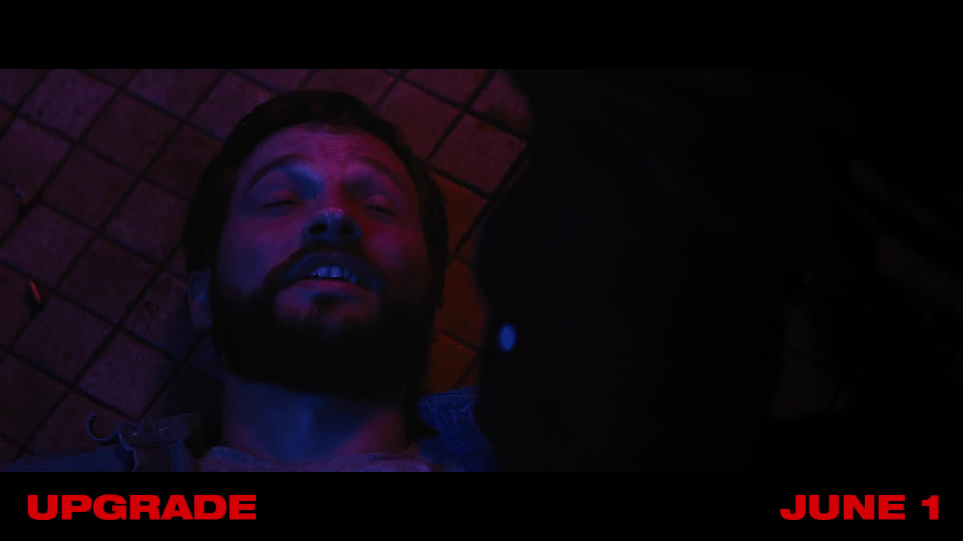Upgrade full movie hd download
