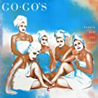 Charlotte Caffey, Belinda Carlisle, Gina Schock, Kathy Valentine, and The Go-Go's in The Go-Go's (2020)