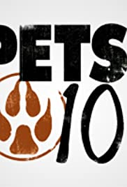 Pets 101 Poster