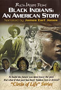 Primary photo for Black Indians: An American Story