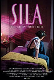 Sila (The Adventures of) Poster