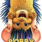 Anthony Padilla in Bobby the Hedgehog (2016)