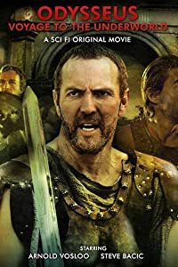 Odysseus: Voyage to the Underworld movie download
