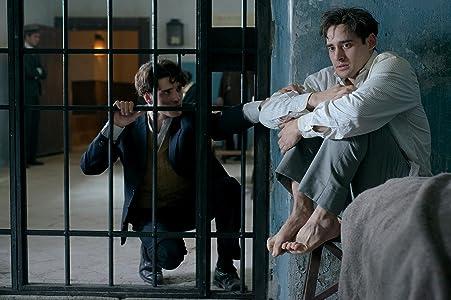 Watch english movie action El escarmiento [iPad]