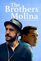 The Brothers Molina