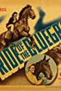 Pride of the Blue Grass (1939) Poster