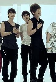 Super Junior: No Other (Video 2010) - IMDb