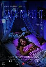 Sarah's Night