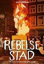 Rebellious City