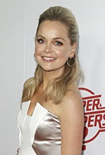 Marisa Coughlan Picture