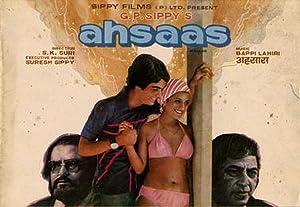 Ahsaas movie, song and  lyrics