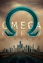 The Omega Figment