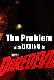Daredevil dating