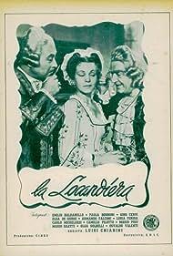 La locandiera (1944)