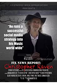 Fix News Report: Christopher Raven