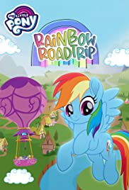 My Little Pony 2019 Stream