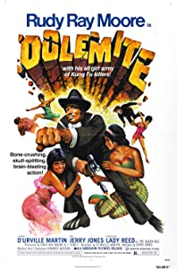 HD movies clips download Dolemite USA [FullHD]