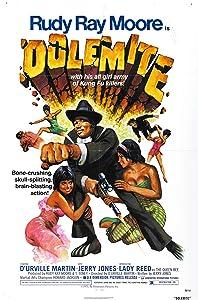 Dolemite full movie hd 1080p download