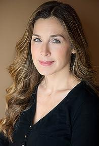 Primary photo for Suzanna Lenir
