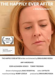 The Happily Ever After(2014) Poster - Movie Forum, Cast, Reviews