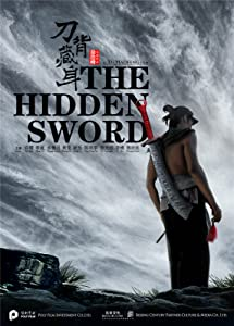Movie speed download The Hidden Sword by Haofeng Xu [720pixels]