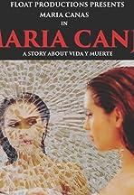 Maria Canje