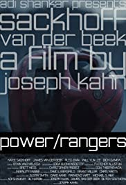 Watch Power Rangers 2015 Movie | Power Rangers Movie | Watch Full Power Rangers Movie