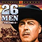 26 Men (1957)